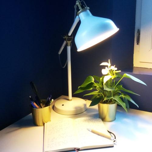 10 conseils pour vous aider à écrire un roman